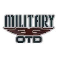 Militarydevos